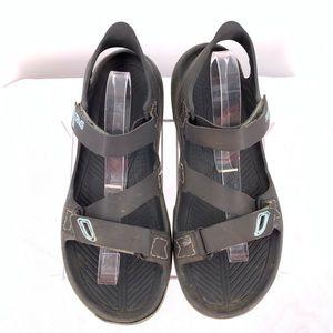 Teva Women's Sandals Size 10
